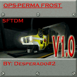 SFES-ORM-PermaFrost